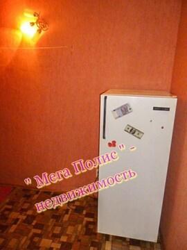 Сдается 1-комнатная квартира 34 кв.м. в г. Белоусово, ул. Текстильная - Фото 5