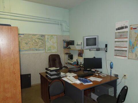 Продажа офиса, Новочеркасск, Ул. Народная - Фото 3