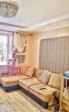 1 комнатная квартира в отличном состоянии - Фото 3