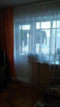 Продаю двухкомнатную квартиру по ул.Привокзальная 6 - Фото 3