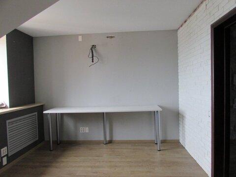 Продажа 4-комнатной квартиры, 137 м2, г Киров, Гер, д. 25а, к. . - Фото 3