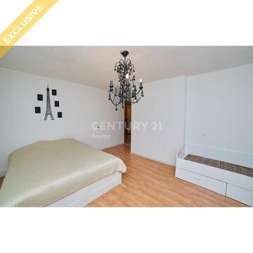 Продажа 1-к квартиры на 6/14 этаже, на ул. Древлянка, д. 2 - Фото 5