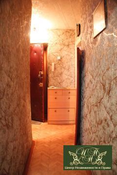 2-комнатная квартира в центре города Александрова - Фото 5