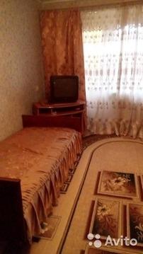 Сдаю однокомнатную квартиру в хорошем состоянии на Первой Пионерской - Фото 5