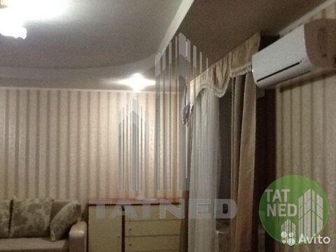 Продажа: Квартира 1-ком. Татарстан 13 - Фото 3