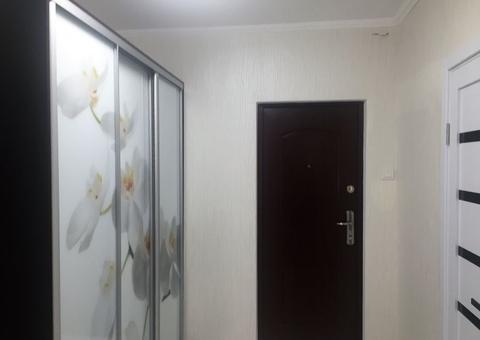 Продажа квартиры, Ялта, Ул. Изобильная - Фото 4