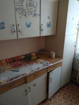 Сдам комнату в г.Подольск, , Ленинградская ул - Фото 2