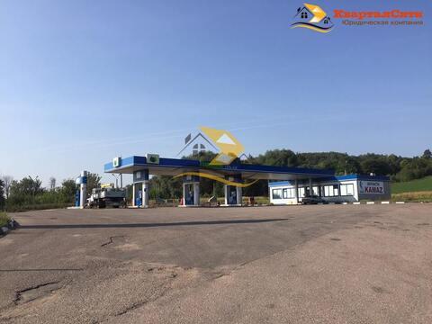Продажа готового бизнеса, Микишкино, Дмитровский район - Фото 4
