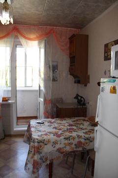 3-комнатная квартира ул. Космонавтов д. 4/5 - Фото 4