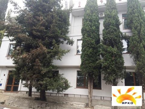 Предлагаем к продаже дом в Ялте по улице Войкова. - Фото 2