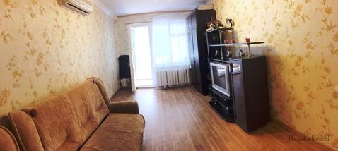 1кв в Ялте, ул.Свердлова, 38 м2, с капитальным ремонтом (грузинка) - Фото 2