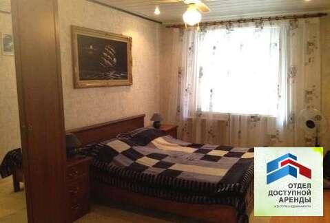 Квартира ул. Планировочная 12 - Фото 5