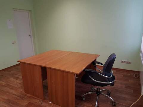 Аренда офиса 17.8 м2,/мес. - Фото 3