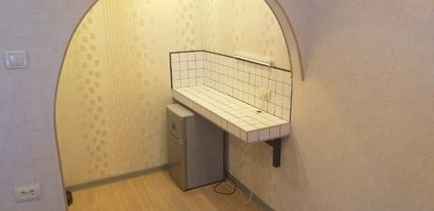 Комната 14,7 кв. м. с предбанником г. Обнинск ул. Курчатова 28 - Фото 4