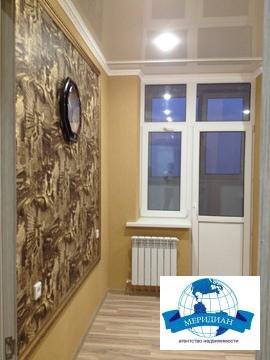 2 комнатная квартира Перспективный 75п. - Фото 3