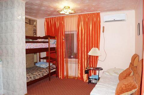Продажа дома, Краснодар, Березовая улица - Фото 3