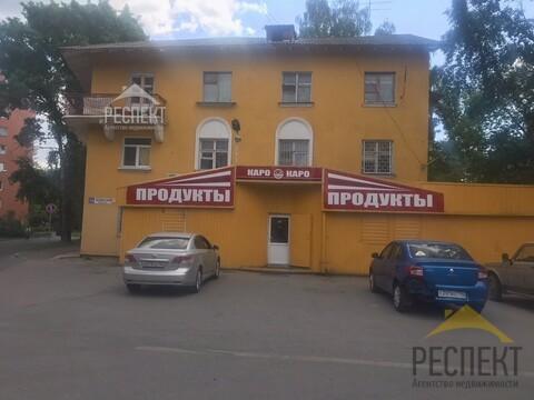 Аренда офиса, Люберцы, Люберецкий район, Октябрьский пр-кт.