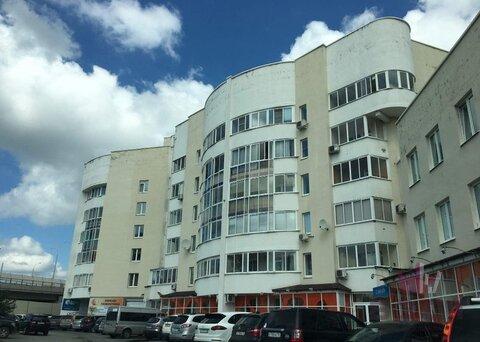 Квартира, ул. Шейнкмана, д.134 к.А - Фото 4