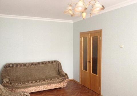 Улица Киевская 36; 2-комнатная квартира стоимостью 18000 в месяц . - Фото 2