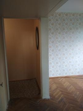Сдается 1-комнатная квартира г. Жуковский, ул. Гагарина д.32 к 2 - Фото 3