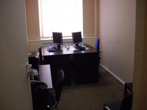 Офис 408.9м2 в действующем бизнес центре - Фото 3