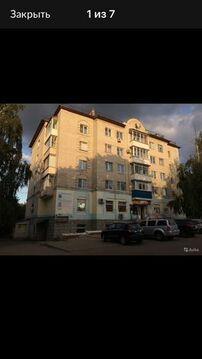 Аренда квартиры, Тамбов, Ул. 8 Марта - Фото 2