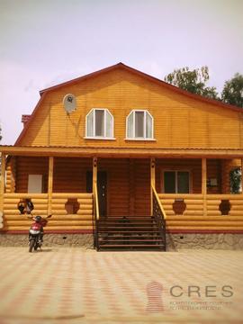 Шикарный отдых в Калужской области - Фото 2
