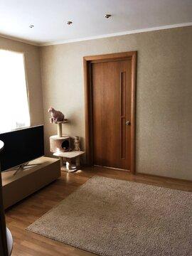 Продается 2-комнатная квартира г. Жуковский, ул. Гагарина д. 50 - Фото 1