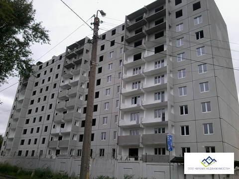 Продам однокомнатную квартиру Прокатная 17, 34 кв.м. Цена 1280т.р - Фото 1