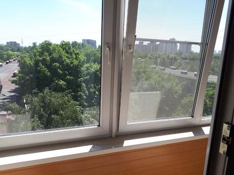 2-х комнатная квартира в Невском районе - Фото 5