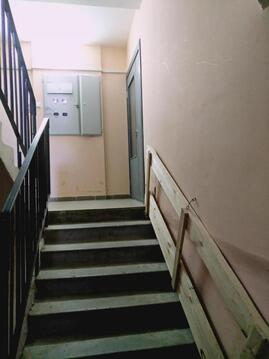 Аренда квартиры, Белгород, Юности б-р. - Фото 5