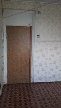 Продам комнату на ул.Арсения - Фото 2