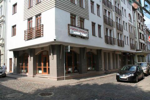 Продажа квартиры, Купить квартиру Рига, Латвия по недорогой цене, ID объекта - 313136894 - Фото 1