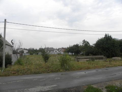 Продажа участка, Липецк, Село Ленино - Фото 4