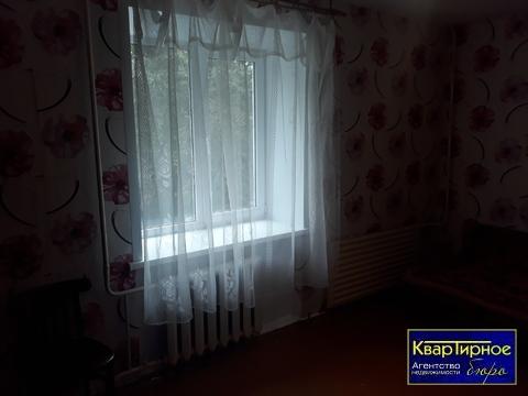 Продам двухкомнатную квартиру пер.Гедцена д.9, 2/5 - Фото 3