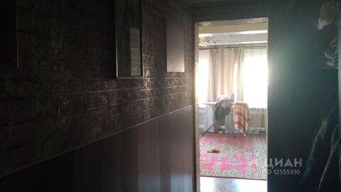 Продажа дома, Кусаковка, Богородский район, Ул. Изосимлевская - Фото 2