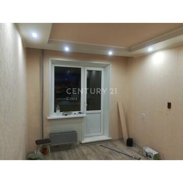 Продается 1-комнатная квартира Созидателей 74 - Фото 4
