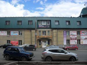 Продажа офиса, Киров, Ул. Профсоюзная - Фото 1