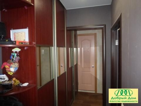 Продам 1-к квартиру с ремонтом на с-з - Фото 5
