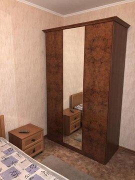 2-к квартира на Кальной в хорошем состоянии - Фото 5