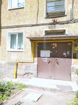 Двухкомнатные квартиры в Калининграде - Фото 5