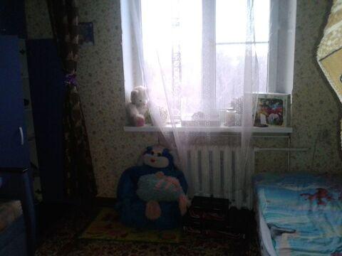 3-к квартира, Ростов-на-Дону, Капустина,2/5, общая 62.00кв.м. - Фото 4