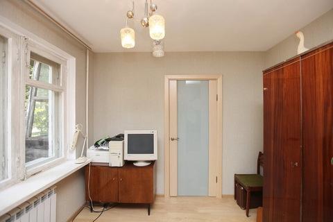 Продажа квартиры, Липецк, Ул. Горняцкая - Фото 3