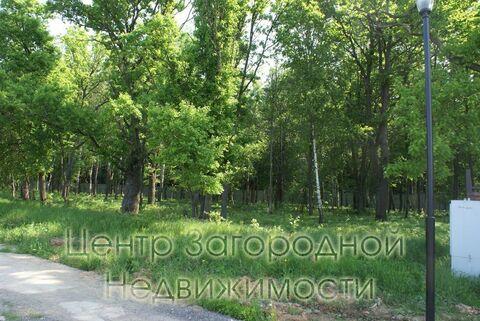 Продается участок. , Зеленые Холмы, - Фото 4