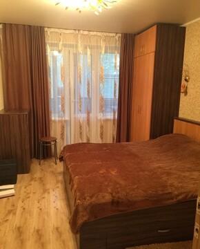 4-к квартира, 75 м, 4/9 эт. Комсомольский проспект, 101 - Фото 4