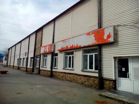 Аренда офиса, Кемерово, Кузнецкий пр-кт. - Фото 1