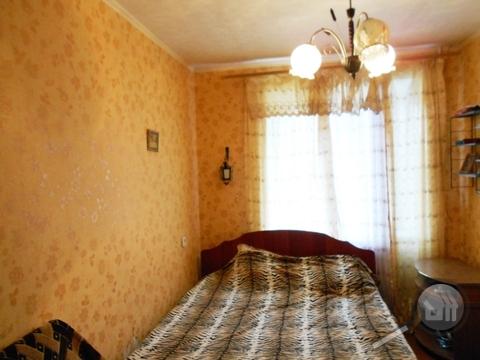 Продается 3-комнатная квартира, с. Засечное, ул. Механизаторов - Фото 5