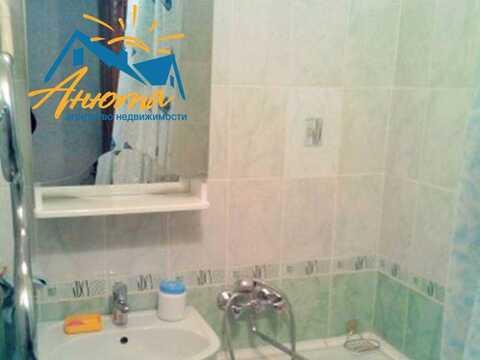 Сдается 2 комнатная квартира в Обнинске улица Мира 4 - Фото 2