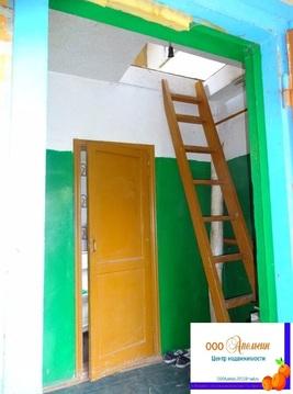 Продается 2-этажная дача, Сады-1 - Фото 2