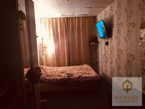 3-х Комнатная квартира 60 м.кв с лоджией в кирпичном доме; . - Фото 1